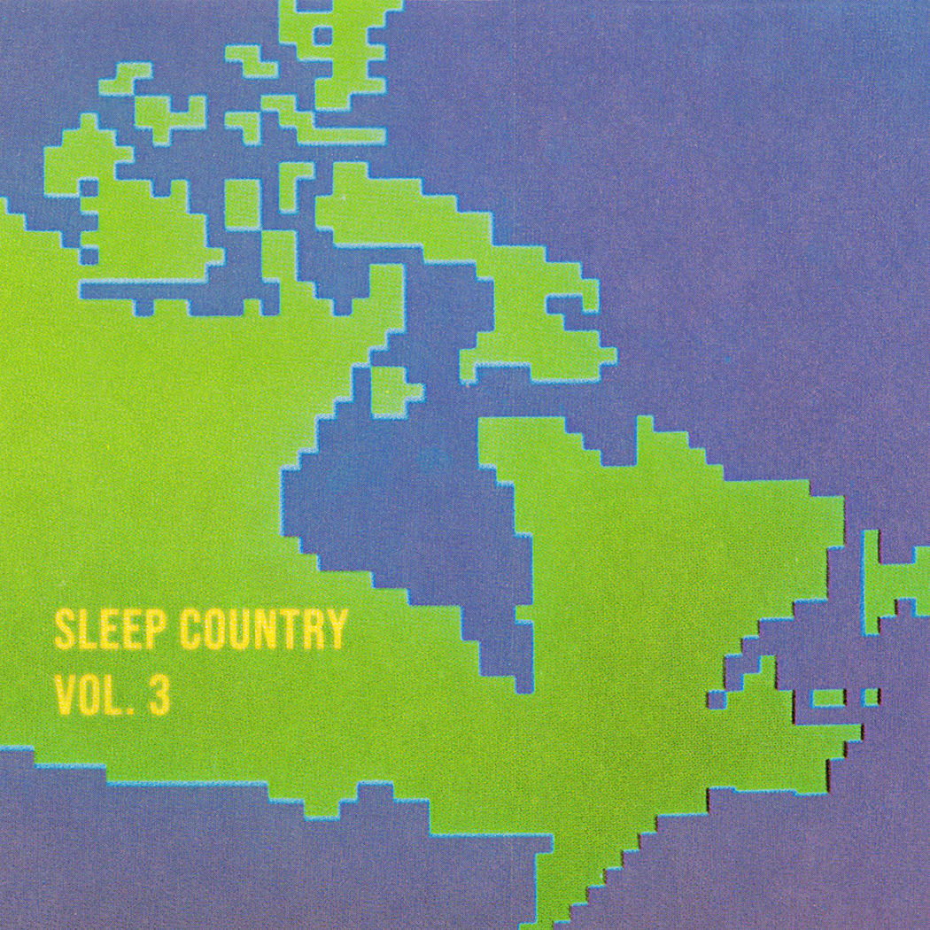 sleep country3