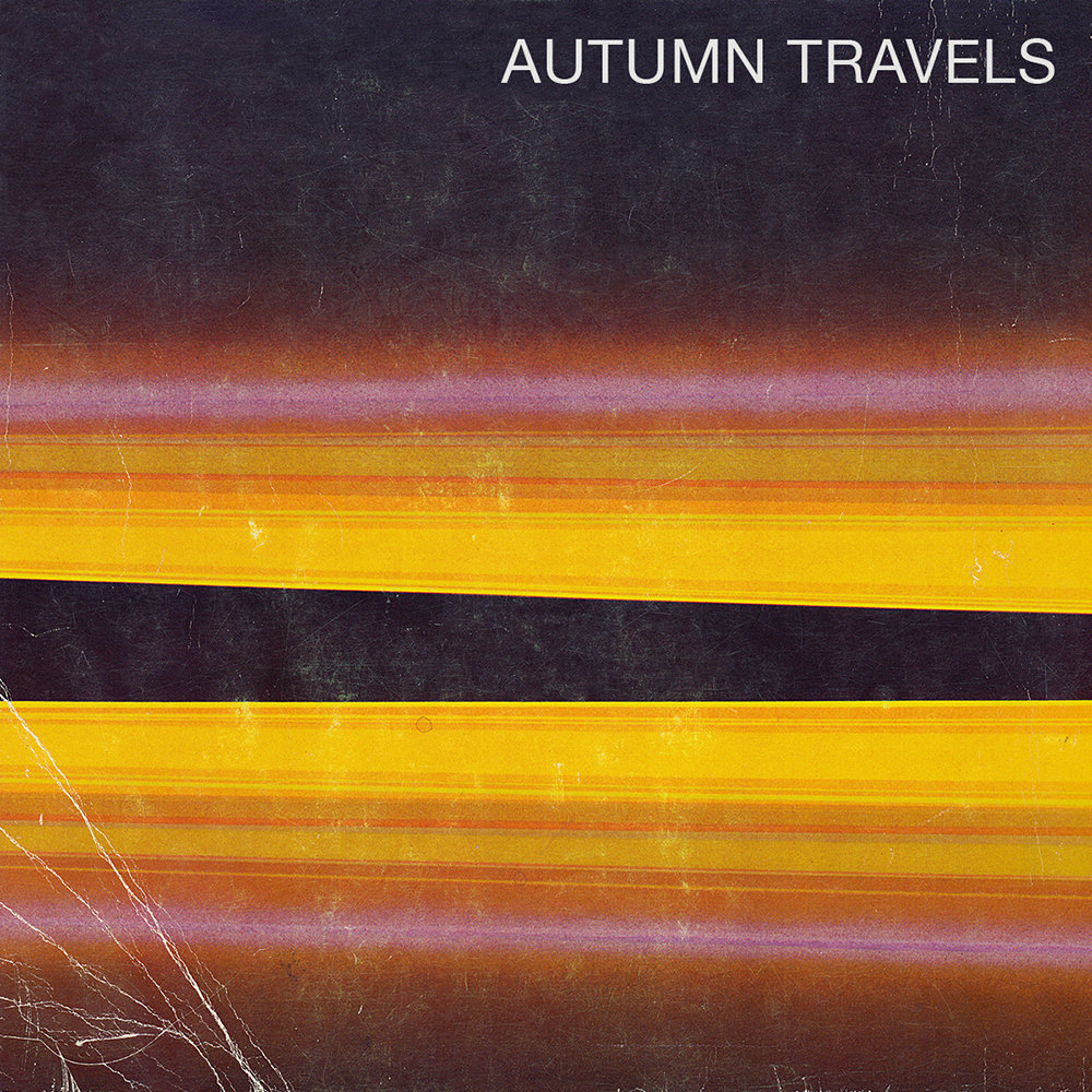 autumn travels final small