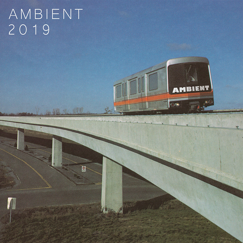 Ambient 2019small